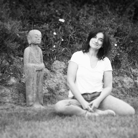 Não, praticar Mindfulness não é nada disso